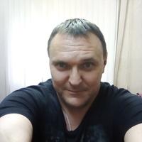 Алексей, 43 года, Дева, Новосибирск