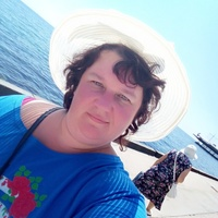 Екатерина, 36 лет, Стрелец, Санкт-Петербург