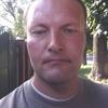 Саша, 45, г.Хмельницкий