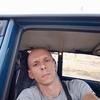 Денис, 40, г.Донецк