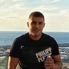 Vlad, 23, г.Тель-Авив-Яффа