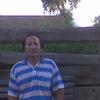 Aleksey, 57, Kaspiyskiy