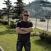 Олег, 29, г.Невинномысск