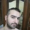 moussa, 29, г.Дамаск
