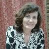 Ирина, 55, г.Астана
