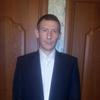 Денис, 33, г.Тольятти