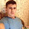 Ник, 21, г.Одесса