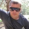 Дима, 32, г.Шумилино