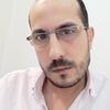 Fadi, 38, г.Стамбул
