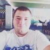 Ярослав, 23, г.Харьков