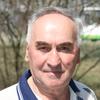 Виктор, 78, г.Златоуст