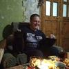 Костя, 28, Одеса