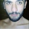 Omare, 25, г.Палермо