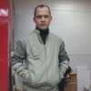Калачевский Юрий Кала, 36, г.Краснодар