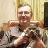 павел попов, 55, г.Смоленск