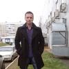 Сергей, 45, г.Кострома