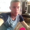 Костя, 27, г.Новоалтайск