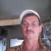Николай, 58, г.Рузаевка