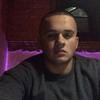 Саша, 25, г.Черновцы