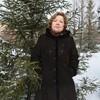Любовь, 63, г.Оренбург