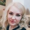 Лиза, 27, г.Ставрополь