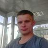 Саша, 33, г.Новосибирск