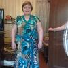 elena, 57, г.Подольск