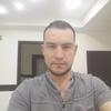 арсен, 30, г.Ташкент