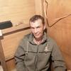 Роман Баянов, 43, г.Владивосток