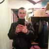 Денис, 27, г.Светлогорск