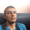 Сергей, 27, г.Смоленск