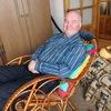 Олег, 72, г.Воронеж