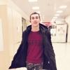 Дмитрий, 21, г.Бузулук
