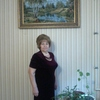 Надежда, 73, г.Казань