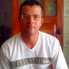 дмитро, 36, г.Тальное