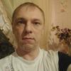 Сергей, 42, г.Новомичуринск