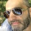 david, 51, г.Тбилиси