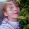 ЕЛЕНА Ивановна КОЛПАН, 54, г.Волгоград