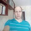 Евгений, 40, Харків