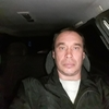 Евгений, 42, г.Мыски