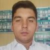shahboz, 25, Dushanbe