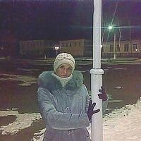 Наталья, 45 лет, Водолей, Воронеж