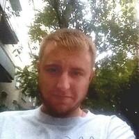 владислав, 29 лет, Телец, Донецк