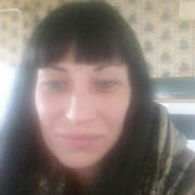Наталия 33 Волгоград