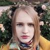Лидия, 25, г.Воронеж