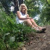 Хелена, 51, г.Воронеж