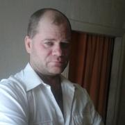 игорь солодовников 44 года (Лев) Красноармейск (Саратовск.)