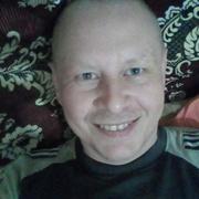 Алексей 44 года (Овен) Заволжье