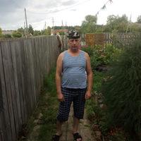 Константин Панин, 50 лет, Козерог, Владимир