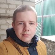 Юрий Игоренко 26 Кокшетау